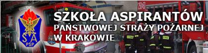 Forum www.aspirancixxx.xup.pl Strona Główna