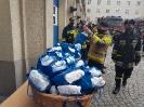 Pomoc dla Słowacji