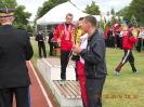 Mistrzostwa Polski  06 15
