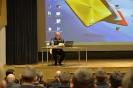 konferencja_ochorna