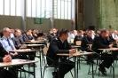 01-02.06.2021 Egzaminy zawodowe 2021 (10)