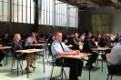 01-02.06.2021 Egzaminy zawodowe 2021 (11)