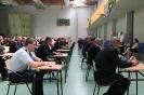 01-02.06.2021 Egzaminy zawodowe 2021 (12)