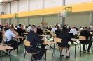 01-02.06.2021 Egzaminy zawodowe 2021 (14)