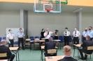 01-02.06.2021 Egzaminy zawodowe 2021 (17)