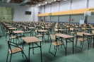 01-02.06.2021 Egzaminy zawodowe 2021 (1)
