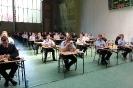 01-02.06.2021 Egzaminy zawodowe 2021 (21)