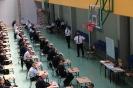 01-02.06.2021 Egzaminy zawodowe 2021 (22)