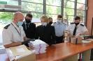 01-02.06.2021 Egzaminy zawodowe 2021 (24)