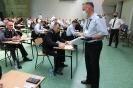 01-02.06.2021 Egzaminy zawodowe 2021 (26)
