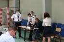 01-02.06.2021 Egzaminy zawodowe 2021 (27)