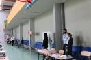 01-02.06.2021 Egzaminy zawodowe 2021 (29)