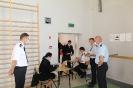 01-02.06.2021 Egzaminy zawodowe 2021 (6)