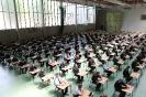 01-02.06.2021 Egzaminy zawodowe 2021 (8)