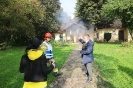 01-04.10.2021 Dworek Matejki ćwiczenia do konferencji (2)