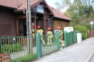 01-04.10.2021 Dworek Matejki ćwiczenia do konferencji (37)
