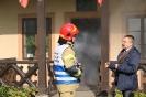 01-04.10.2021 Dworek Matejki ćwiczenia do konferencji (3)