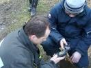01.02.2018 Nowy Sącz szkolenie GPS (3)