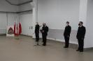 01.03.20201 Rozpoczęcie SP 2 2021 Lublin (4)
