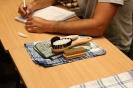 01.09.2020 Rozoczęcie roku szkolnego 2020 - 2021 (17)
