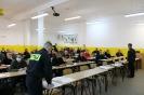 01.09.2020 Rozoczęcie roku szkolnego 2020 - 2021 (22)
