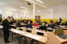 01.09.2020 Rozoczęcie roku szkolnego 2020 - 2021 (23)