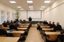 01.09.2020 Rozoczęcie roku szkolnego 2020 - 2021 (24)