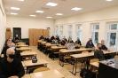 01.09.2020 Rozoczęcie roku szkolnego 2020 - 2021 (25)