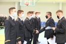 01.09.2021 Rozpoczęcie roku szkolnego 2021 2022 (56)