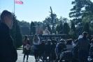 01.01.2017 Msza Poligon  (33)