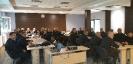 02-03.07.2019 Szkolenie dowodzenie poziom taktyczny Nisko (2)