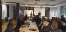 02-03.07.2019 Szkolenie dowodzenie poziom taktyczny Nisko (4)
