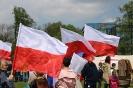 02.05.2019 Dzień Flagi - Błonia (12)