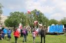 02.05.2019 Dzień Flagi - Błonia (13)