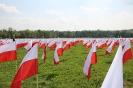 02.05.2019 Dzień Flagi - Błonia (16)