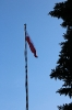 02.05.2019 Dzień Flagi 2019 (12)