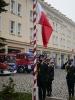 02.05.2021 Święto Flagi 2021 (4)