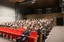 03.02.2020 Szkolenie GIS MSWiA koronawirus (13)