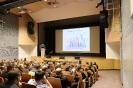 03.02.2020 Szkolenie GIS MSWiA koronawirus (21)