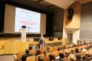 03.02.2020 Szkolenie GIS MSWiA koronawirus (38)