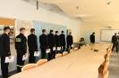 03.03.2021 Awanse po I i III semestrze (16)