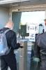 03.06.2020 Egzamin zawodowy TAURON Arena (11)