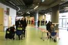 03.06.2020 Egzamin zawodowy TAURON Arena (14)