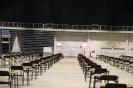 03.06.2020 Egzamin zawodowy TAURON Arena (15)
