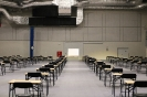 03.06.2020 Egzamin zawodowy TAURON Arena (16)