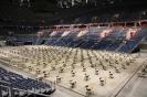 03.06.2020 Egzamin zawodowy TAURON Arena (1)