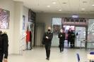 03.06.2020 Egzamin zawodowy TAURON Arena (20)