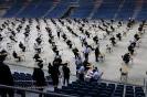 03.06.2020 Egzamin zawodowy TAURON Arena (21)