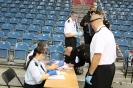 03.06.2020 Egzamin zawodowy TAURON Arena (22)