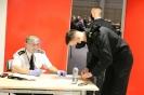 03.06.2020 Egzamin zawodowy TAURON Arena (23)